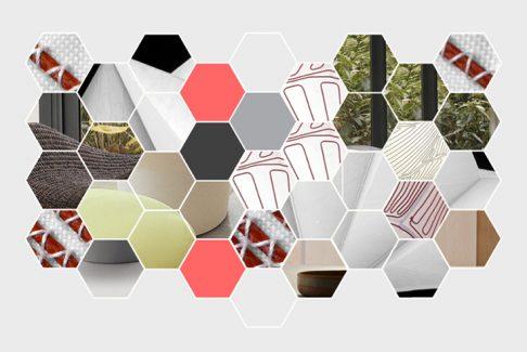Designex, Melbourne, The Design Experience, Arent&Pyke, interior design