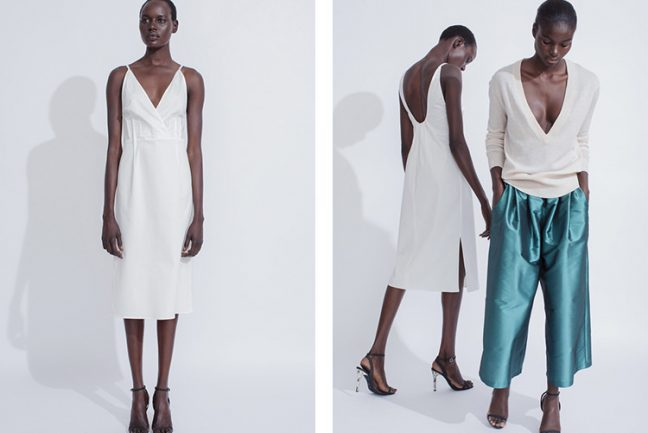 In/Out - Tome Resort 2015